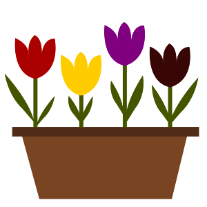 https://openclipart.org/image/300px/svg_to_png/247297/TJ-Openclipart-58-tulips-in-a-pot-22-4-16---final.png