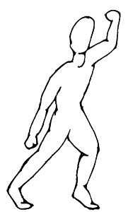 https://openclipart.org/image/300px/svg_to_png/247299/figure-standing-pose.png