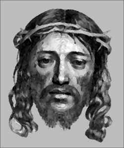 https://openclipart.org/image/300px/svg_to_png/247307/Christ2.png