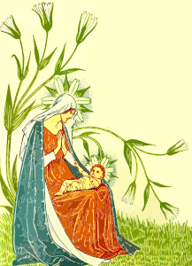https://openclipart.org/image/300px/svg_to_png/247312/MotherAndChild9.png