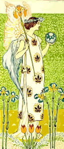 https://openclipart.org/image/300px/svg_to_png/247313/FloralFairy.png