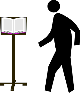 https://openclipart.org/image/300px/svg_to_png/247325/bibliolater.png