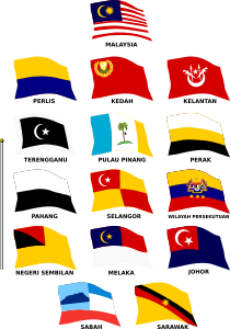 https://openclipart.org/image/300px/svg_to_png/247326/Flying_Flags_of_Malaysia.png
