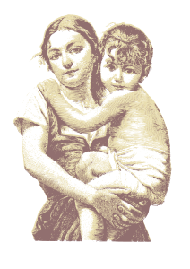 https://openclipart.org/image/300px/svg_to_png/247335/Woman_child_02.png