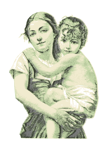 https://openclipart.org/image/300px/svg_to_png/247336/Woman_child_01.png