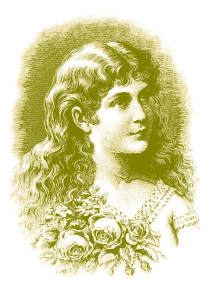 https://openclipart.org/image/300px/svg_to_png/247340/Vintage_Flower_girl-02_01.png