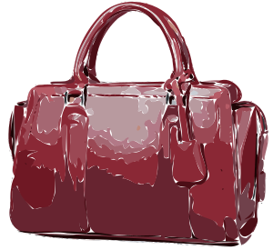 https://openclipart.org/image/300px/svg_to_png/247481/red-leather-handbag.png