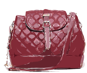 https://openclipart.org/image/300px/svg_to_png/247482/red-patterned-leather.png