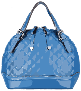 https://openclipart.org/image/300px/svg_to_png/247483/blue-leather-bag.png