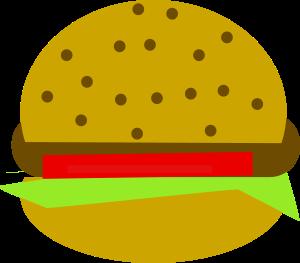https://openclipart.org/image/300px/svg_to_png/247485/natalka-hamburger2.png