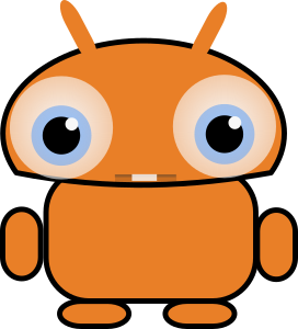 https://openclipart.org/image/300px/svg_to_png/247489/orangedroid.png