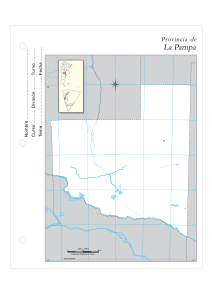 https://openclipart.org/image/300px/svg_to_png/247508/Provincia-de-La-Pampa.png