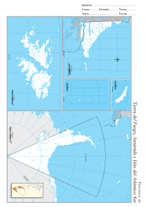 https://openclipart.org/image/300px/svg_to_png/247520/Provincia-de-Tierra-del-Fuego.png