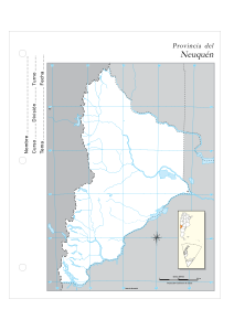 https://openclipart.org/image/300px/svg_to_png/247524/Provincia-del-Neuquen.png