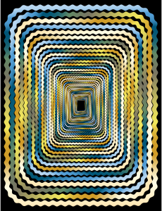 https://openclipart.org/image/300px/svg_to_png/247718/Prismatic-Wave-Border-Perspective-2.png