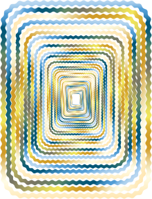 https://openclipart.org/image/300px/svg_to_png/247719/Prismatic-Wave-Border-Perspective-2-No-Background.png