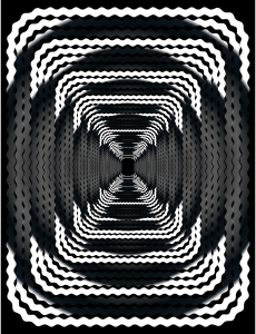 https://openclipart.org/image/300px/svg_to_png/247720/Prismatic-Wave-Border-Perspective-3.png