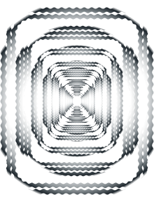 https://openclipart.org/image/300px/svg_to_png/247721/Prismatic-Wave-Border-Perspective-3-No-Background.png