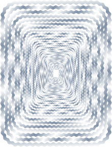 https://openclipart.org/image/300px/svg_to_png/247723/Prismatic-Wave-Border-Perspective-4-No-Background.png