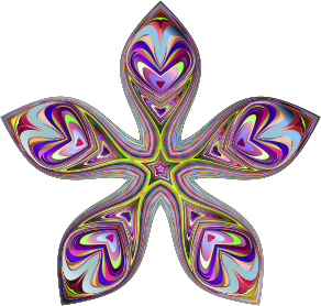 https://openclipart.org/image/300px/svg_to_png/247728/Psychedelic-Geometry-2.png