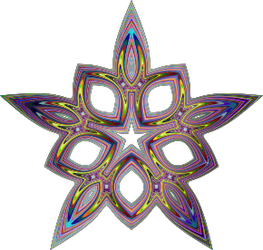 https://openclipart.org/image/300px/svg_to_png/247730/Psychedelic-Geometry-4.png