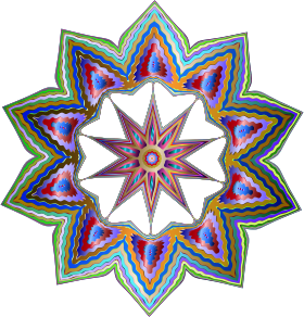 https://openclipart.org/image/300px/svg_to_png/247731/Psychedelic-Geometry-5.png