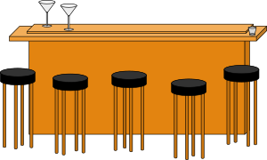 https://openclipart.org/image/300px/svg_to_png/247748/bar-with-stools.png