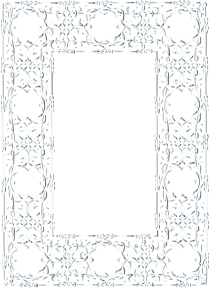https://openclipart.org/image/300px/svg_to_png/247777/Silver-Ornate-Geometric-Frame-No-Background.png