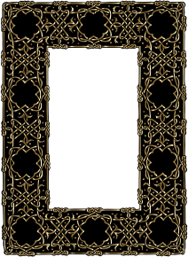 https://openclipart.org/image/300px/svg_to_png/247778/Gold-Ornate-Geometric-Frame.png