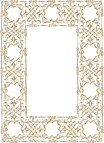 https://openclipart.org/image/300px/svg_to_png/247779/Gold-Ornate-Geometric-Frame-No-Background.png