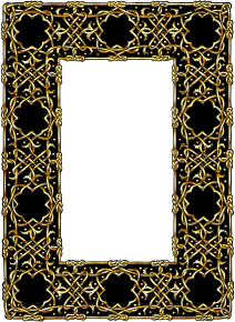 https://openclipart.org/image/300px/svg_to_png/247780/Gold-Ornate-Geometric-Frame-2.png