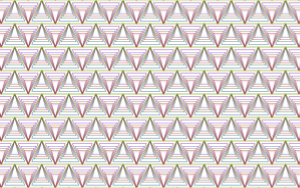 https://openclipart.org/image/300px/svg_to_png/247799/Seamless-Prismatic-Pythagorean-Line-Art-Pattern-No-Background.png