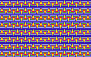 https://openclipart.org/image/300px/svg_to_png/247800/Seamless-Prismatic-Pythagorean-Pattern.png