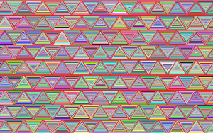 https://openclipart.org/image/300px/svg_to_png/247802/Prismatic-Pythagorean-Pattern-3.png