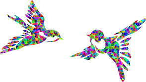 https://openclipart.org/image/300px/svg_to_png/247809/Low-Poly-Prismatic-Stylized-Birds-Silhouette.png