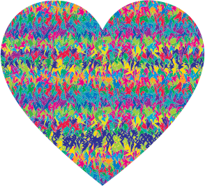 https://openclipart.org/image/300px/svg_to_png/247813/Prismatic-80s-Heart.png