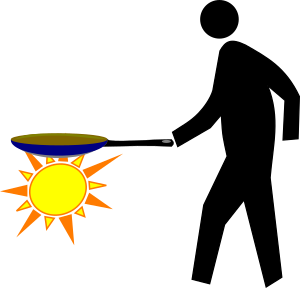 https://openclipart.org/image/300px/svg_to_png/247814/fusion-cuisine.png