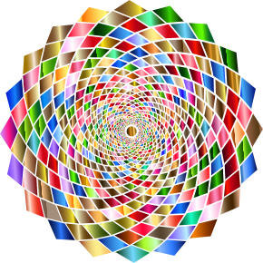 https://openclipart.org/image/300px/svg_to_png/247959/Chromatic-Vortex.png