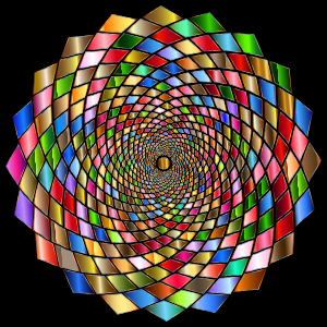 https://openclipart.org/image/300px/svg_to_png/247960/Chromatic-Vortex-2.png