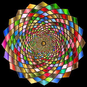 https://openclipart.org/image/300px/svg_to_png/247962/Chromatic-Vortex-3.png
