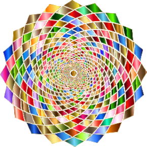 https://openclipart.org/image/300px/svg_to_png/247963/Chromatic-Vortex-3-No-Background.png