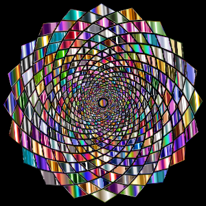 https://openclipart.org/image/300px/svg_to_png/247964/Chromatic-Vortex-4.png