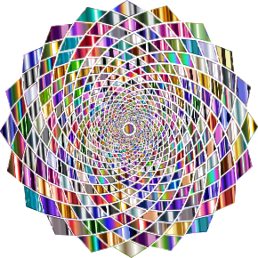 https://openclipart.org/image/300px/svg_to_png/247965/Chromatic-Vortex-4-No-Background.png