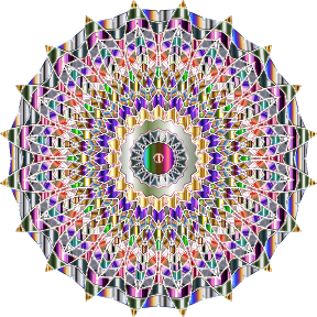 https://openclipart.org/image/300px/svg_to_png/247969/Chromatic-Mandala-No-Background.png