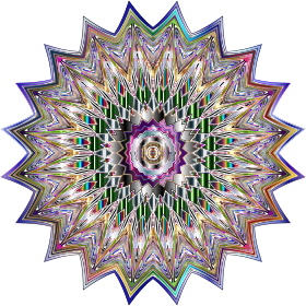 https://openclipart.org/image/300px/svg_to_png/247971/Chromatic-Mandala-2-No-Background.png