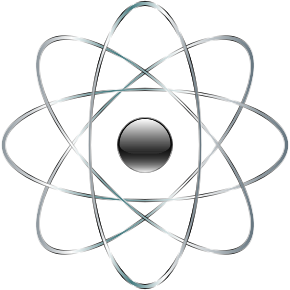 https://openclipart.org/image/300px/svg_to_png/247977/Atom-No-Background.png