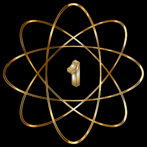 https://openclipart.org/image/300px/svg_to_png/247978/Gold-Atom.png