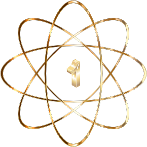https://openclipart.org/image/300px/svg_to_png/247979/Gold-Atom-No-Background.png