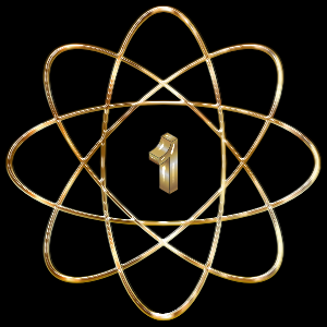 https://openclipart.org/image/300px/svg_to_png/247980/Gold-Atom-Enhanced.png