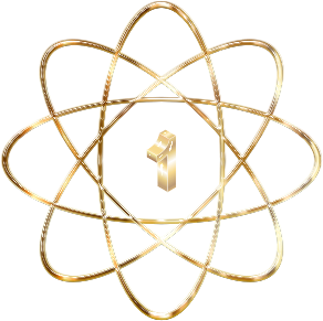 https://openclipart.org/image/300px/svg_to_png/247981/Gold-Atom-Enhanced-No-Background.png